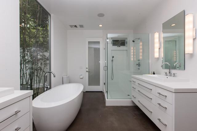 bathroom remodeling orange county flodingresortcom