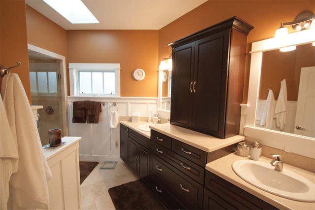House Plan 7806 00001 Traditional Bathroom Other Metro By America S Best House Plans