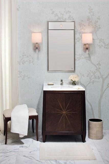 KALLISTA Traditional Bathroom Other Metro By Kallista Plumbing