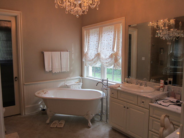 Home Decor Kitchen And Bath New Orleans | Trend Home Design And Decor