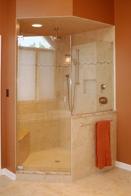 cranbury design center traditional bathroom