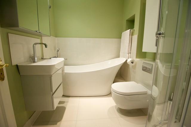 creating spa style bathrooms contemporary bathroom