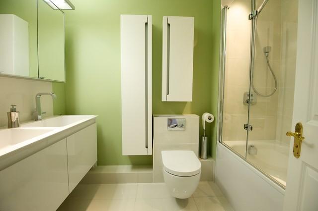 creating spa style bathrooms contemporary bathroom rh houzz com au  bathroom styles design