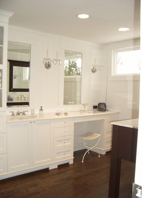 Brilliant Bathroom Vanity Bathrooms Bathroom Makeup Bathroom Cabinets Bath