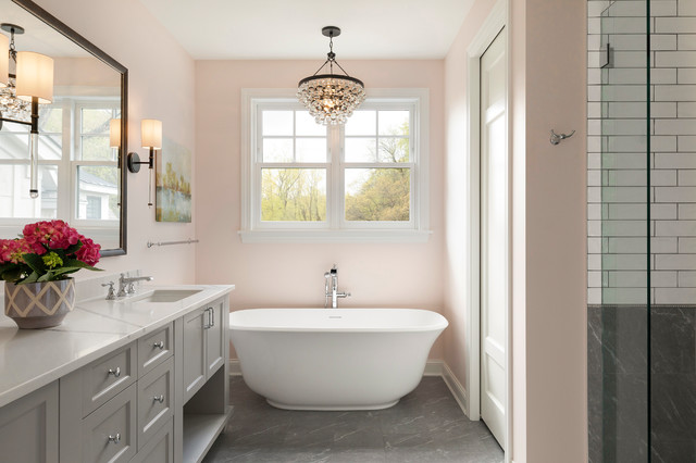 Image result for What Process Do I Followed Renovate My Bathroom?
