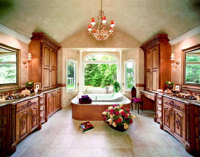 karlson kitchens kitchen bath designers