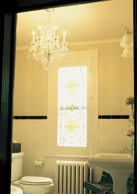 Traditional Bathroom Chandeliers traditional bathroom chandeliers – laptoptablets