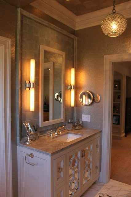 ct bathroom fairfield county traditional bathroom new york by