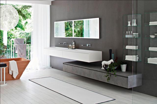 janka hardness scale flooring