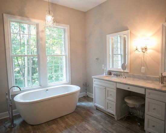 Expansive 5x8 bathroom design ideas pictures remodel decor for Bathroom ideas 5x8