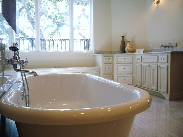 custom bathroom cabinets vanities traditional bathroom houston
