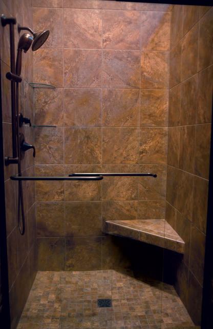 custom bathtub and shower designs bathroom other metro