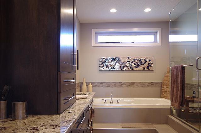 Bathroom mirrors edmonton 22 excellent bathroom mirrors for Bathroom designs edmonton