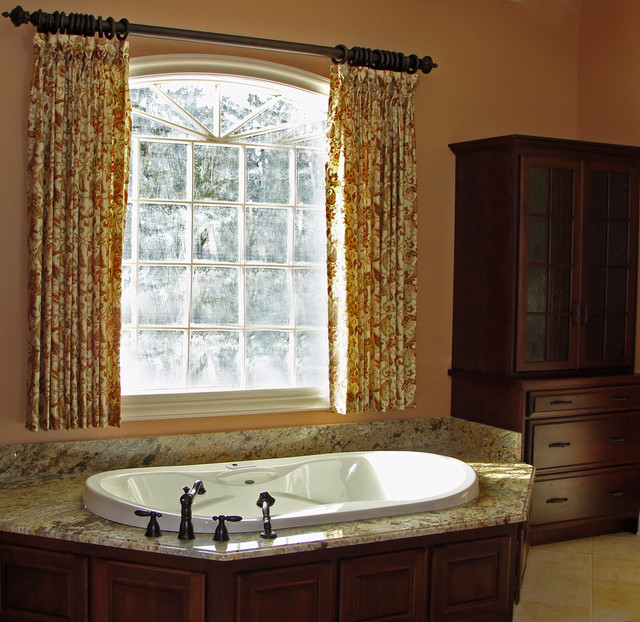 Custom Built Traditional Home In Hagerstown Md Traditional Bathroom Dc Metro By