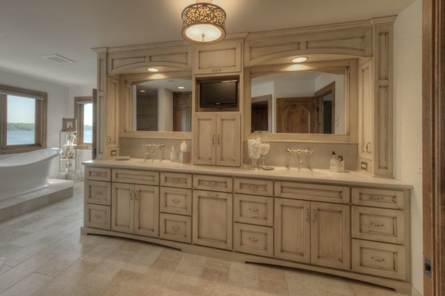 cabinets traditional bathroom minneapolis by designed cabinets