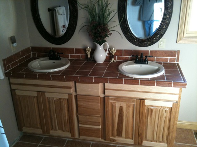 Kitchen And Bath Remodeling Lexington And Columbia Sc Custom Home Design Ideas