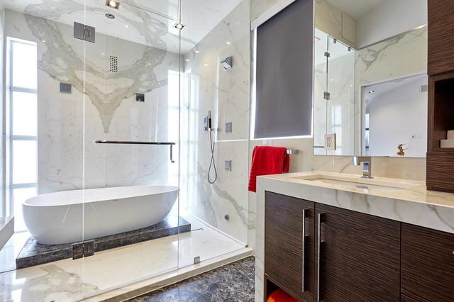 Beautiful Bathroom Fixtures Kitchen Fixtures Tile Hardware Heating Amp Cooling