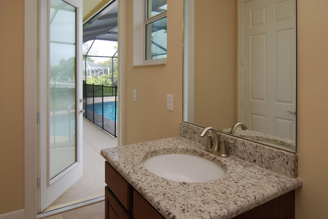 Simple MLS M6872060739 Theres No Address Listed For This Vero Beach, FL 32963 Home, But That Doesnt Mean There Isnt Information Available In Fact, On Realtorcom&174 You Can Learn Details Like Home Dimensions, The Number Of Bedrooms And