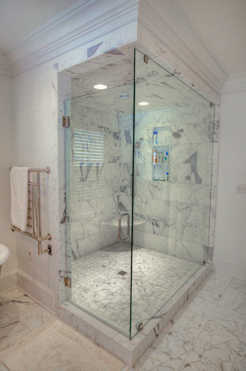 Bathrooms High End Custom Home Builder Renovations And Remodeling