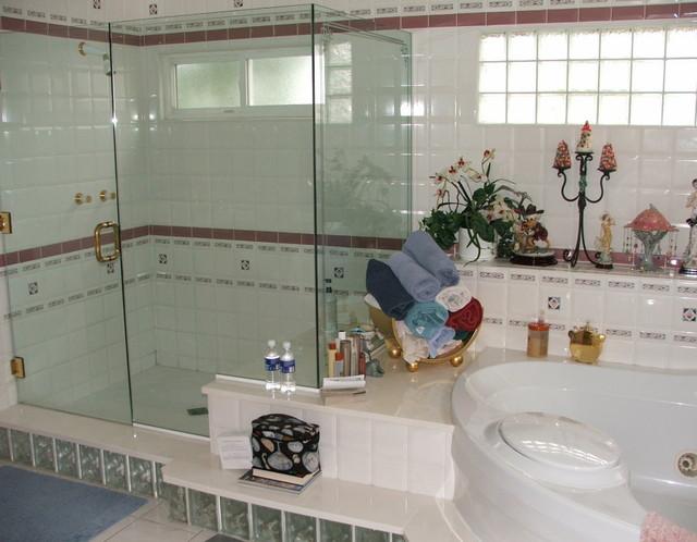 24 Innovative Bathroom Fixtures Orange County