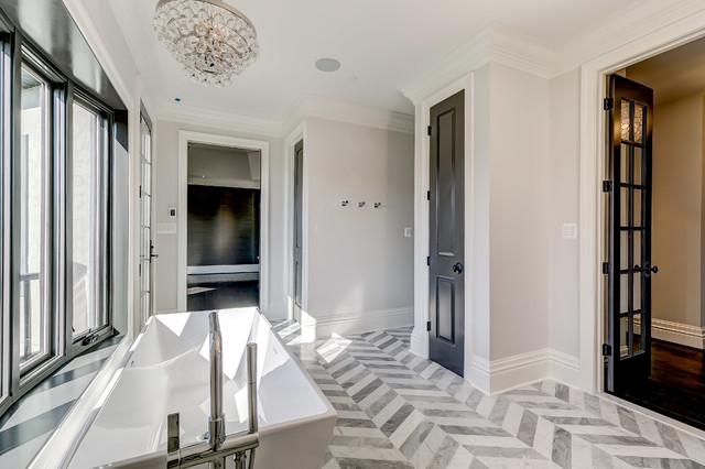 Designer Bath Kitchen And Hardware Timonium