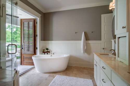 Can Eggshell Paint Be Used In A Bathroom Awesome Best Paint For - Eggshell paint in bathroom