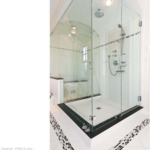 Bathroom remodel central nj and amazing transgender bathroom new