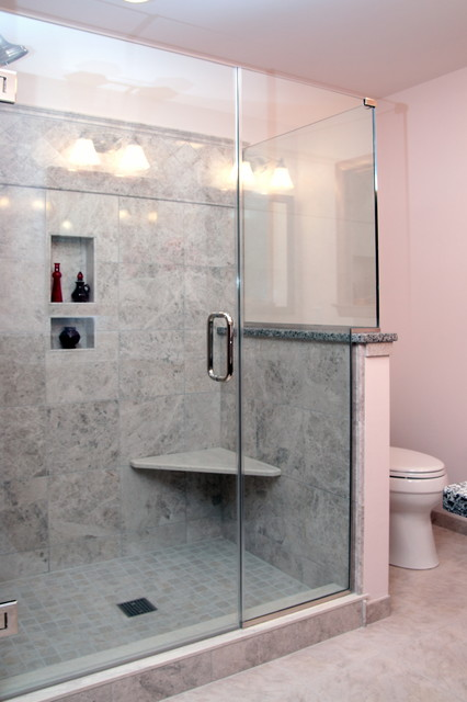 How To Build A Floating Shower Bench 28 Images Floating Shower Bench Contemporary Bathroom