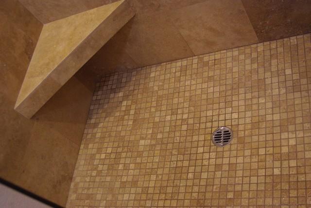 Nice Tile Backsplash In Bathroom Pictures Thin Bathroom Tile Suppliers Newcastle Upon Tyne Rectangular Finland Steam Baths Quincy Shabby Chic Bath Shelves Old Bathroom Expo Nj PinkTop 10 Bathroom Faucet Brands Most Popular Color For Bathroom Walls   Rukinet