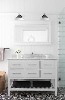 75 Beautiful Country Bathroom Ideas Designs May 2021 Houzz Au