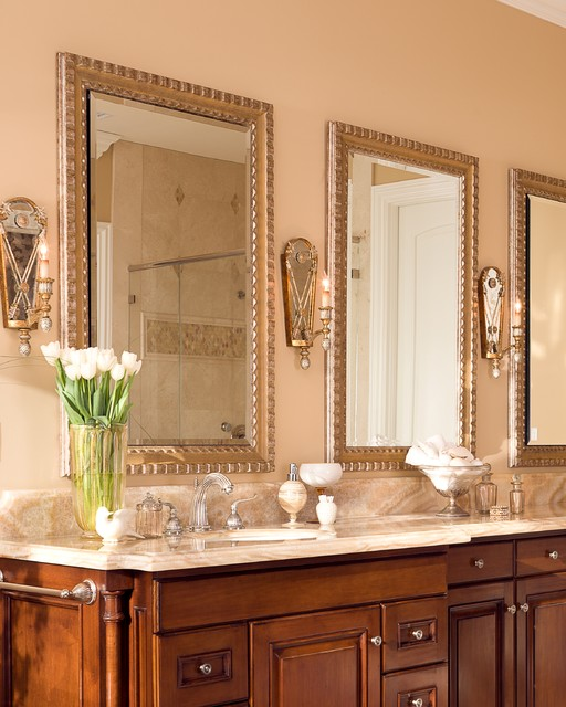Cool Cabinets Modern Design On Furniture Legs These Bathroom Cabinets