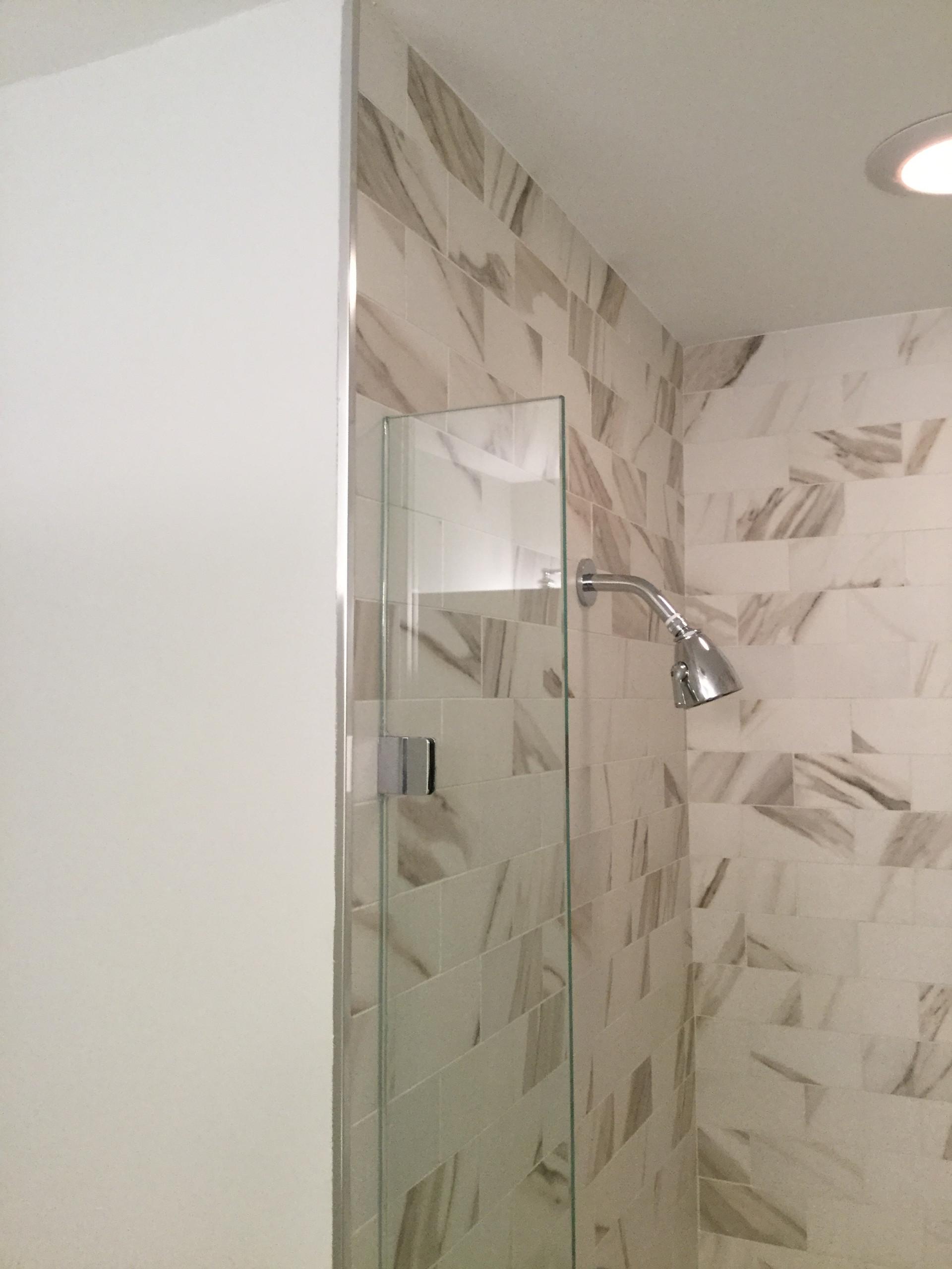 Dalhart bathrooms