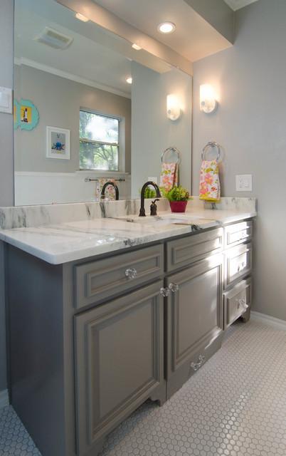Bathroom remodeling dallas 28 images premier home for Bath remodel dallas