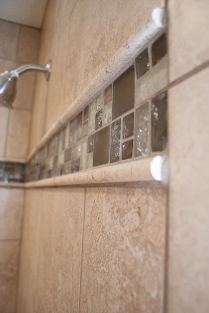 (D&JB) La Verne bathroom remodel traditional-bathroom