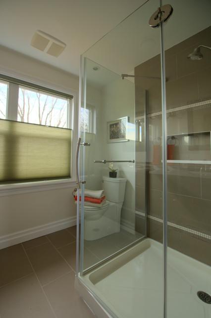 Daniel Ave transitional-bathroom