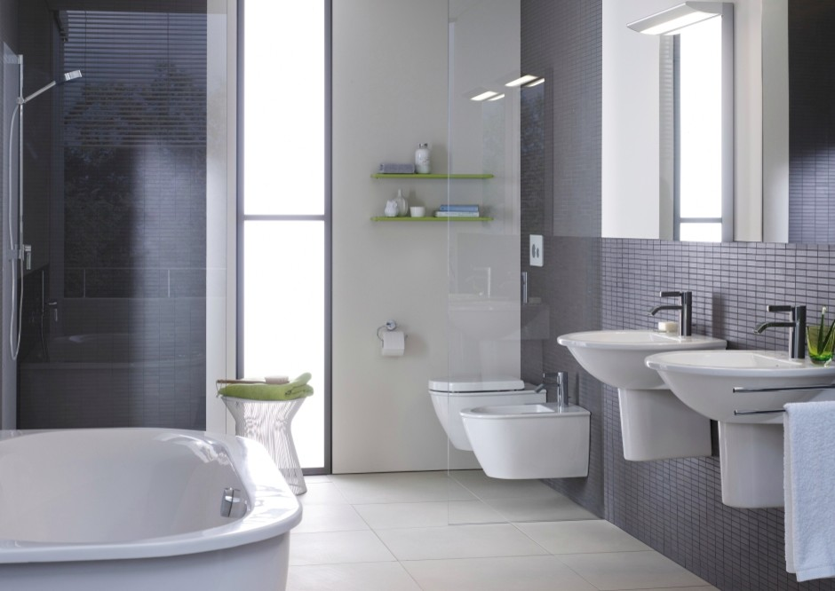 Bathroom Showroom Chicago Image Of Bathroom And Closet,Party Wear Latest Earrings Design 2020