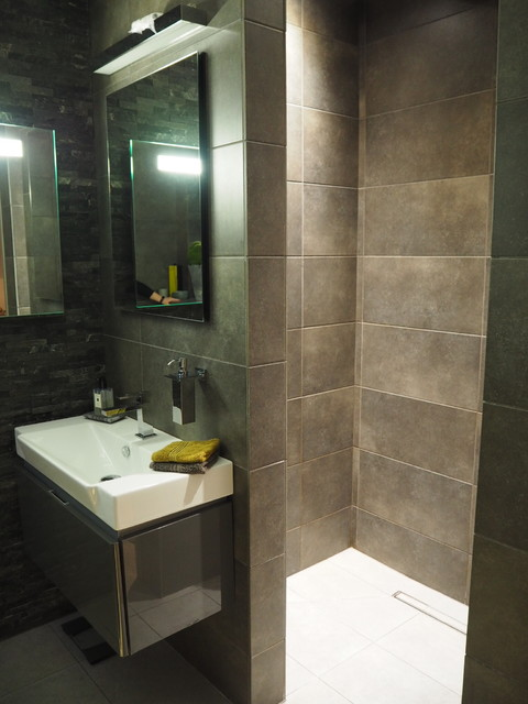 Darras Project Contemporary Bathroom Other By