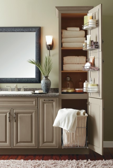 decor cabinets bathroom linen cabinet rh houzz com linen cabinets for bathroom ikea linen cabinets for - Bathroom Linen Cabinets