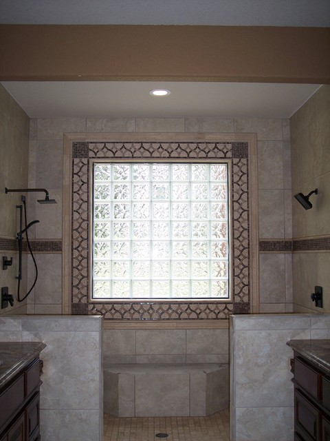 Excellent Here Are Some Home Tips To Clean The Tiles Around Washbasin And Bathroom Windows Vinegar Make A Solution By Mixing 1 Part Vinegar And 5 Parts Water In A Spray Bottle Or Bucket Spray It On The Tile And Other Similar Surfaces In The