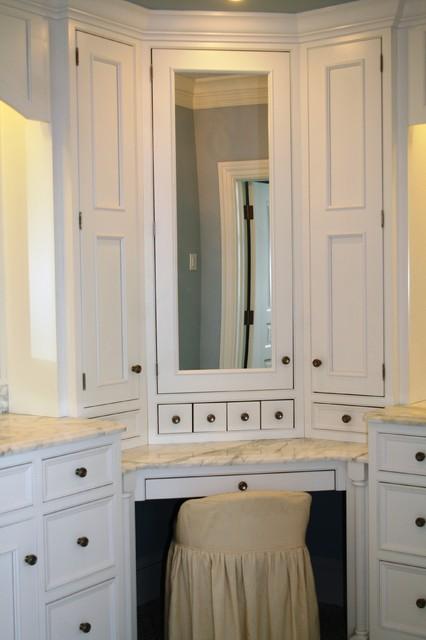 Cliff Traditional Bathroom Other By Viking Kitchen Cabinets