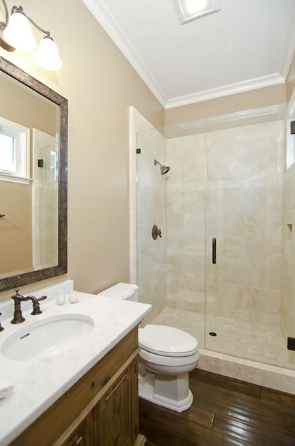 san diego modern bathroom san diego by murray lampert design