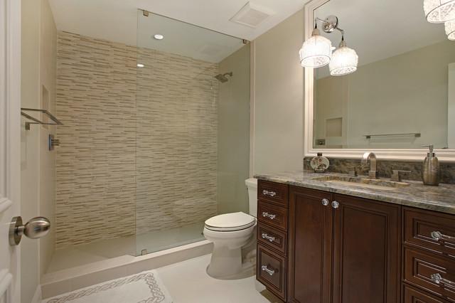 Bathroom Remodeling Delray Beach Fl delray beach, fl / condo