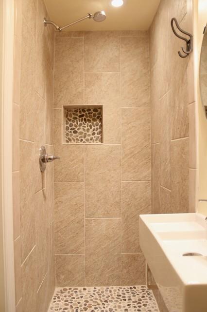 Under Stairs Bathroom Decorating Ideas curtain ideas for under stairs ~ decorate the house with beautiful