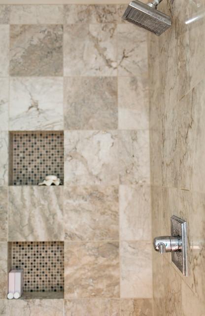 denver artist residence modern bathroom denver by colorado mountain modern style house contemporary