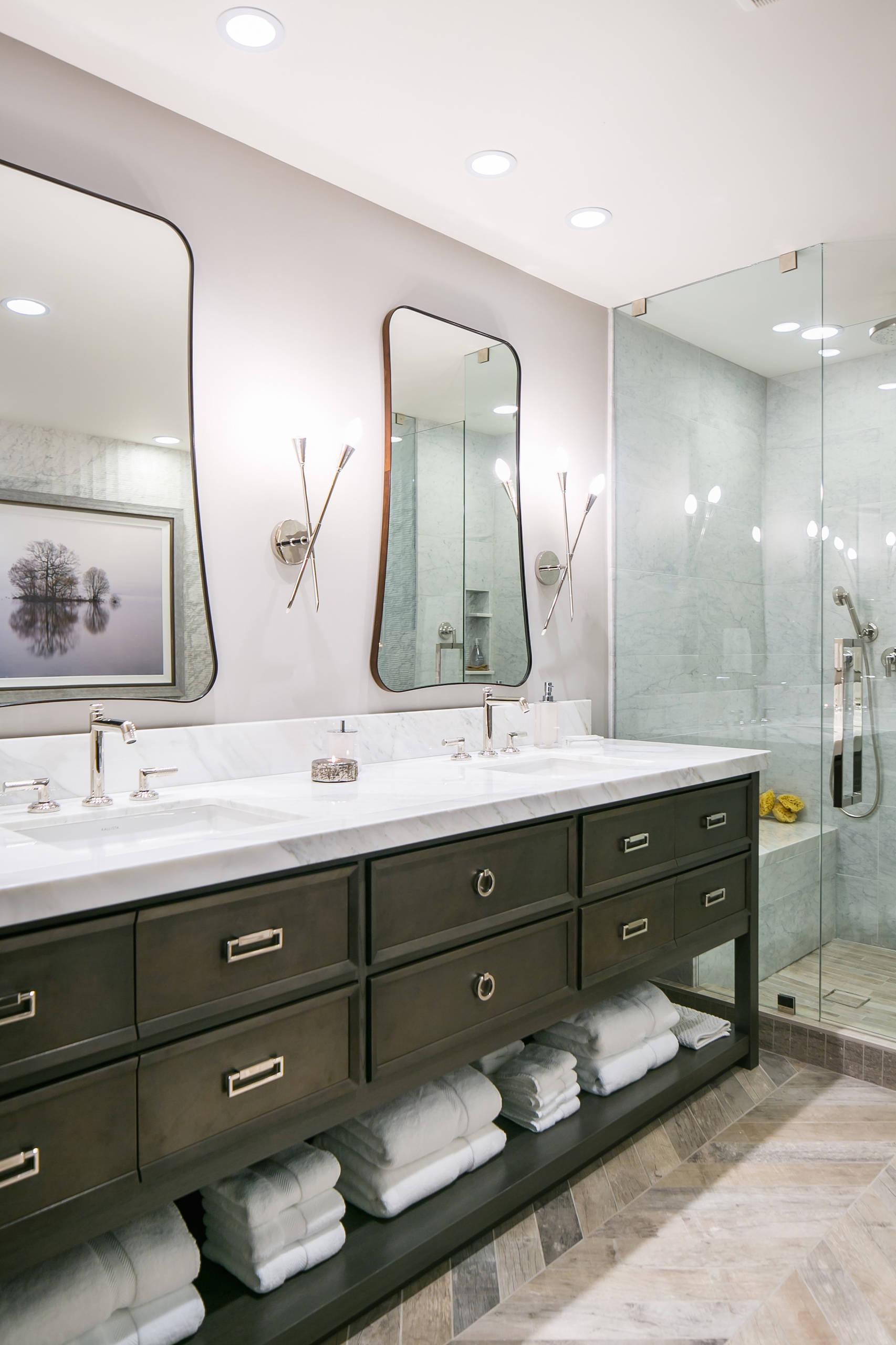 Denver LoDo Penthouse Suite