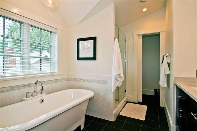denver renovation modern bathroom denver by lusso eclectic denver bathroom design ideas remodels amp photos
