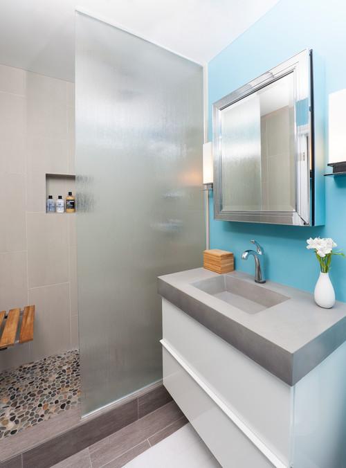 Fabulous Design Trends Fabulous Trendy And Timeless Bathrooms Primera Interior Design Ideas Helimdqseriescom
