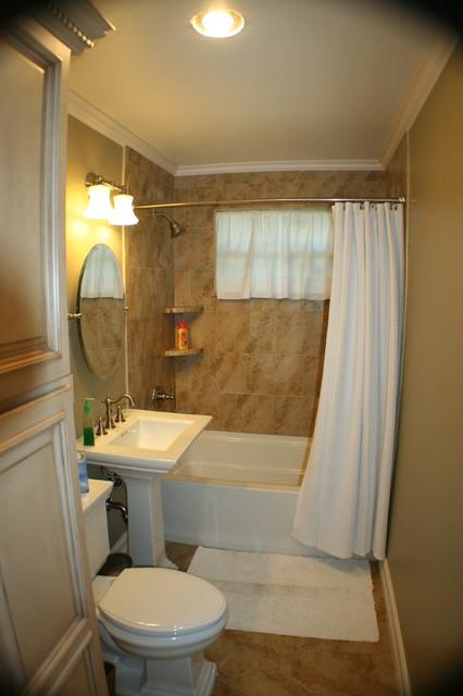 depot baths tropical-bathroom