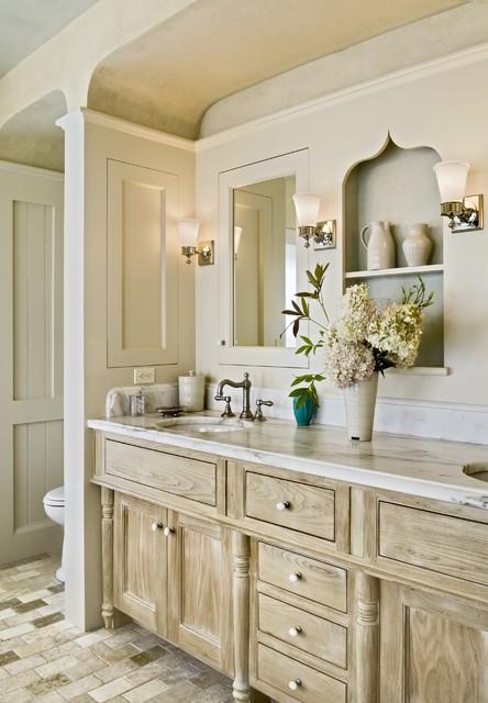 Derby hill farm lyme nh traditional bathroom for Bathroom design derby