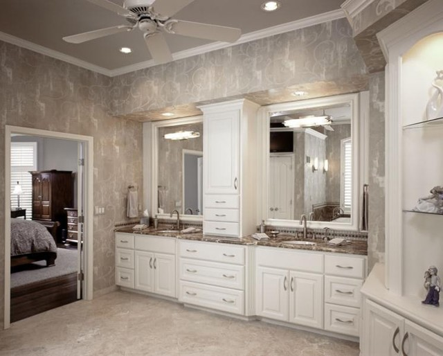 design connection inc bathrooms kansas city interior